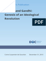 Tolstoy and Gandhi.pdf