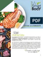 My Smart Body 14D.pdf
