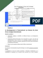 chapitre 2 total.pdf