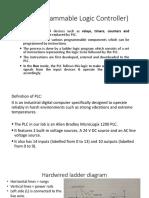 LAB_1_PLC_Programmable_Logic_Controller_