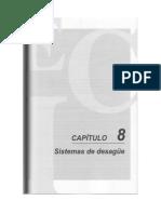 Grupo - Rafael Ospina-convertido.docx