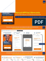 EMP - tutorial comercial APP Itaú Abreconta (002).pdf.pdf