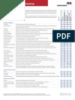 CM-Line-Software-Packages-FRA