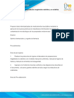 Proceso Preparación de productos magistrales estériles y no estériles 1.docx