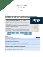 TDs_2012-2013