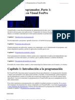 foxpro manual del programador (COMPLETO)