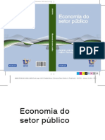 Economia_do_setor_publico_C_M_Y_K_CL_ML (1).pdf