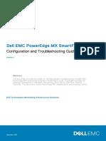 h18064.1-PowerEdge-MX-SmartFabric-config (1).pdf