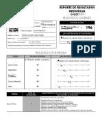 AC201943663259.pdf