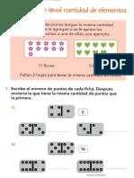 Cuadernillo de apoyo a la evaluación trimestral de Matemáticas.pdf