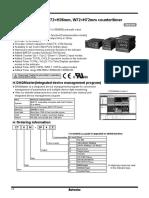 CONTADOR CT6S1P4 48X48MM.pdf