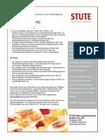Controller_12.05.20.pdf