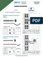 03-SoportesRadiador.pdf