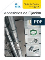 Accesorios_Fijacion_Catalogo_2017