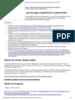 Obtener licencia de uso de agua superficial o subterránea _ Gobierno del Perú.pdf