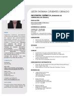 HV Lizeth Tatiana Cifuentes Giraldo.pdf