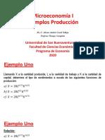 Ejemplos_Producción_2020A
