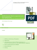 Begleitunterlage_73488_1.0.pdf