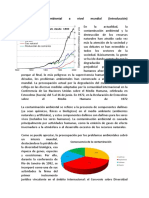 Contaminación ambiental a nivel mundial General Introduccion (1).docx