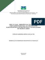 2017_SuelenSardinhaBitesGoncalves.pdf