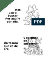 poesia pirata