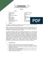Silabo-APA-2-ARTE-2020-1