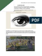 FICHA DE ARTE 6.docx