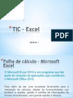 ticexcel-01-150429090056-conversion-gate01.pdf