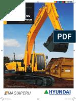 04.06.02 ET excavadora Hyundai R300LC-9S