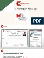 CESAP__PRIMEROS_AUXILIOS_parte_1comprimido (1)