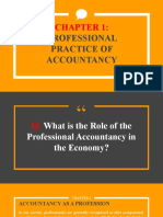 CHAPTER-1-PROFESSIONAL-PRACTICE-OF-ACCOUNTANCY