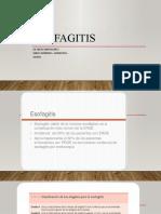 ESOFAGITIS PPT 2020 ACTUALL.pptx