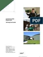 Biogas_100t_food_waste