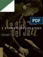 Le eta del jazz. I contemporanei.pdf