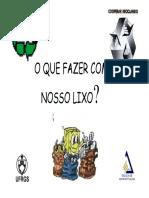 O_QUE_FAZER_COM_NOSSO_LIXO.pdf