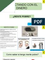 CONECCION CON EL DINERO.pptx
