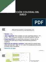 6. Los coloides del suelo.pdf