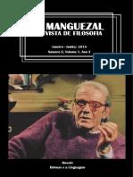 668-22-PB.pdf