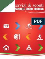 manuale_tci_2011