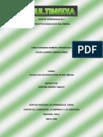 GUIA 1 MULTIMEDIA.pdf