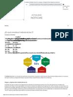 En qué consiste el método de las 5s_ concepto y ventajas _ Envira Ingenieros Asesores