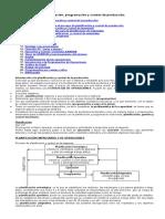 PROGRAMACION Y CONTROL DE PRODUCCION (1)