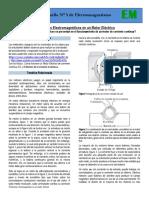 Cuadernillo_5_Fenomenos_electromagneticos_en_un_motor_electrico