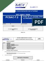 PCSAC-7.2__VENTAS.doc
