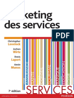 Christopher Lovelock, Jochen Wirtz, Denis Lapert, Annie Munos - Marketing des services-Pearson (2014)(1).pdf