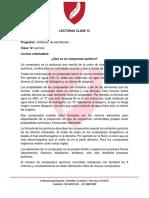 lectura orientadora clase 12 quimica.pdf