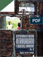 Desplazamiento_intraurbano_y_soluciones Vol II.pdf