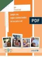 Cuaderno  de juegos.pdf