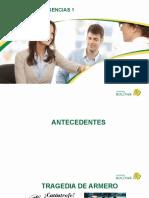 COMITE_DE EMERGENCIAS 1 BOLIVAR.pptx