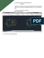 AutoCAD-Isometrico